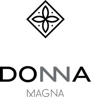 DONNA Magna