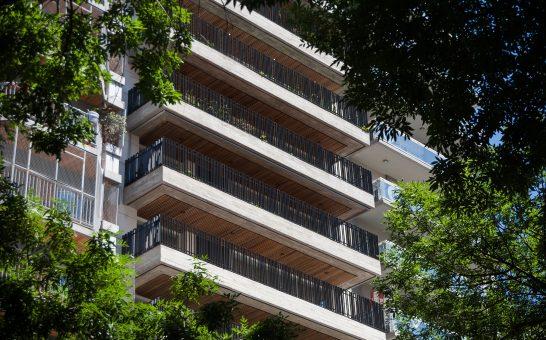 Helena Building